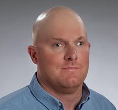 Jason Braun
