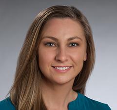 Sarah DeZwarte