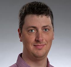 Seth Cutright
