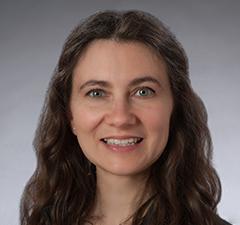 Tiffany Bierman (RDN)